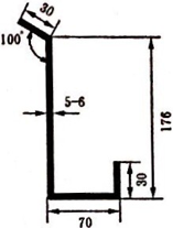 图片 11